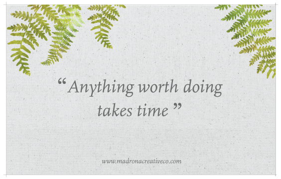 Anything-worth-doing